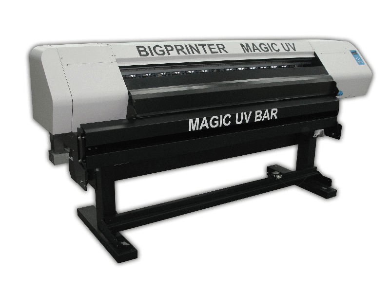 BigPrinter MAGIC UV.png