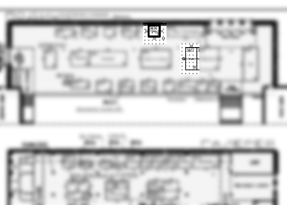 mebel2015-floorplan.jpg